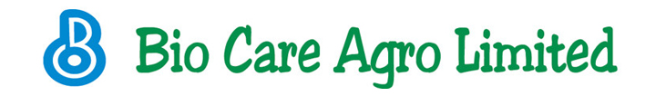 Welcome to Bio Care Agro Limited.